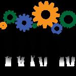 Group logo of OLA Stewards