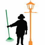 Group logo of Maintenance/Amenities Committee
